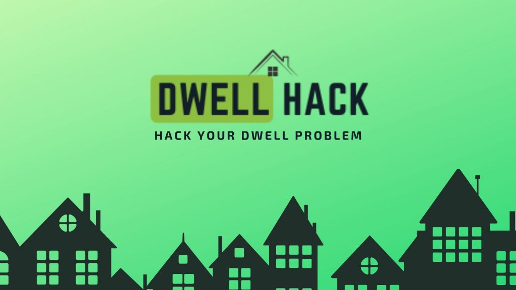 Social Share Image of Dwell Hack