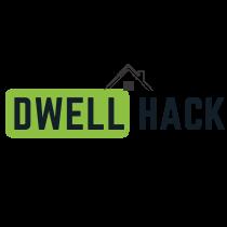 Dwell Hack