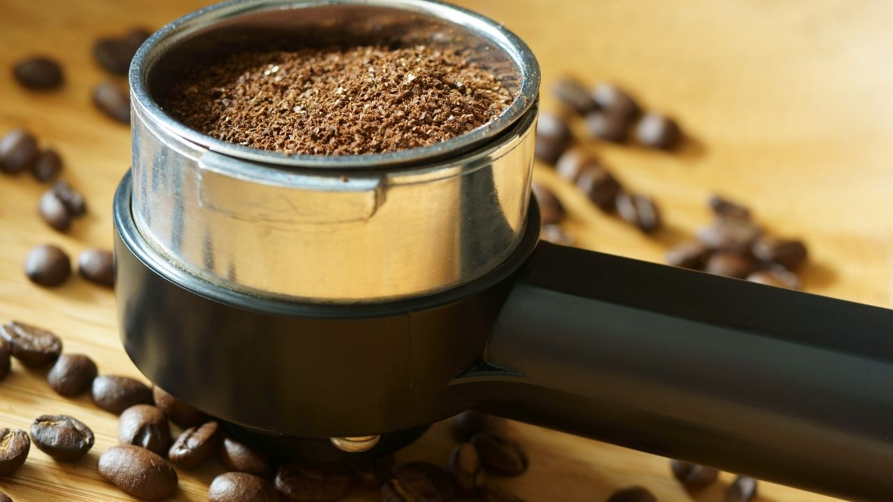 Are Coffee Filter Safe - Metal Coffee Filters