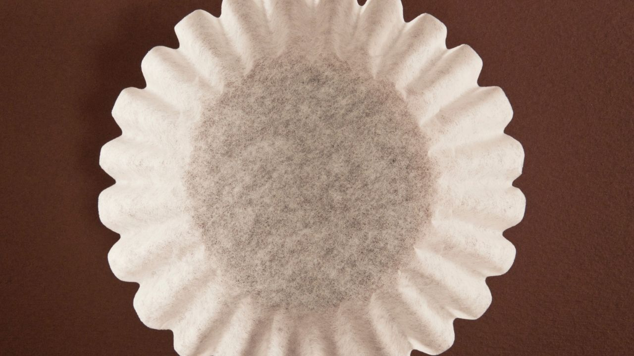 Are Coffee Filter Safe - Pros And Cons