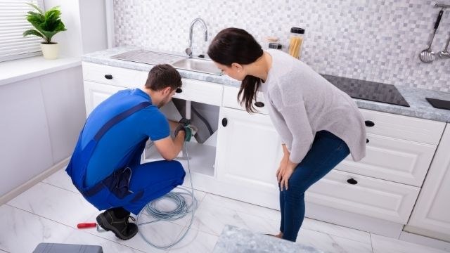 7 tips How To Clean Sink Drain Pipes
